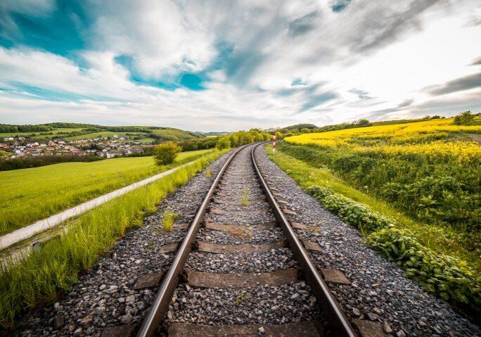 vasekoucka.cz-koucka-koucink-ostrava-railway-road-in-the-middle-of-a-field-2-picjumbo-com
